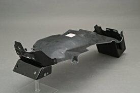 CB1000SF(92〜97年) フェンダーレスキット FRP/黒 A-TECH(エーテック)