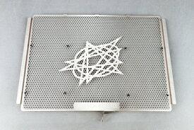 KATANA(刀)19年 ラジエターコアガード STD A-TECH(エーテック)
