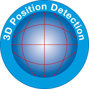 Detecto7000RS1イエロー(アラームディスクロック)ABUS(アブス)