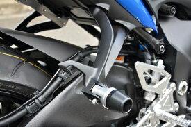 GSX-S1000/F タンデムスライダー AGRAS(アグラス)