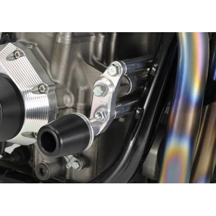 レーシングスライダー エンジンハンガー AGRAS(アグラス) CB1300SF '03-'09