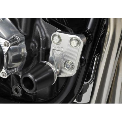 レーシングスライダー エンジンハンガー AGRAS(アグラス) CB1100