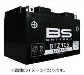 マジェスティS(MAJESTY S)SG28J 17年 BT7B-4 液入充電済バッテリー (YT7B-BS・GT7B-4互換) BSバッテリー