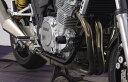 XJR1300(98〜13年) エンジンプロテクター 左右セット DAYTONA(デイトナ)