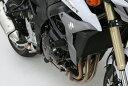 GSR750 ABS(13年 L3) エンジンプロテクター 左右セット DAYTONA(デイトナ)