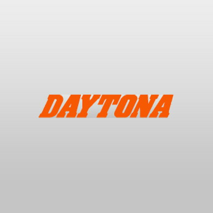 ドラッグスター400(DRAGSTAR)/クラシック フォグランプキット補修部品(全車共通)フォグランプ単体(1個) DAYTONA(デイトナ)