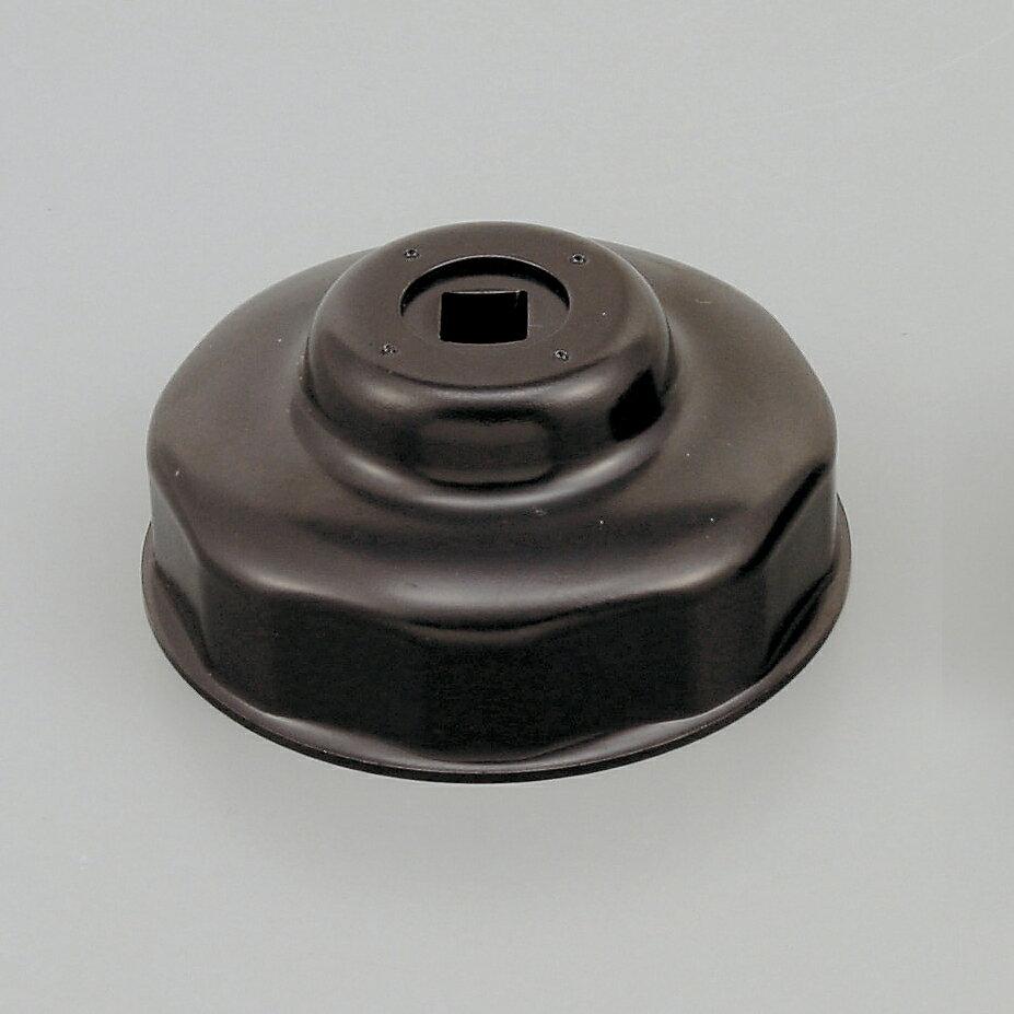 オイルフィルターレンチ DUCATI純正用(44440034Aのフィルター適合) DAYTONA(デイトナ)