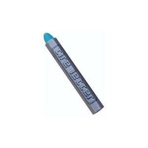 タイヤレター(タイヤマーカーペン)ブルー ダムトラックス(DAMMTRAX)