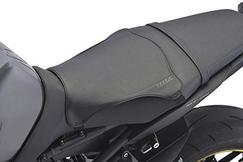 【あす楽対象】ゲルザブR(GEL-ZAB R)ゲル内蔵クッション (表皮改良版)310/360×310mm EFFEX(エフェックス)