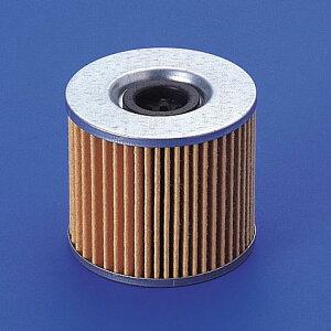 GSX400XインパルスX/XA/XS(86〜87年)オイルフィルターエレメントタイプKIJIMA(キジマ)