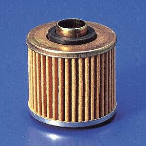XT600(90〜95年)マグネットインオイルフィルターエレメントタイプKIJIMA(キジマ)