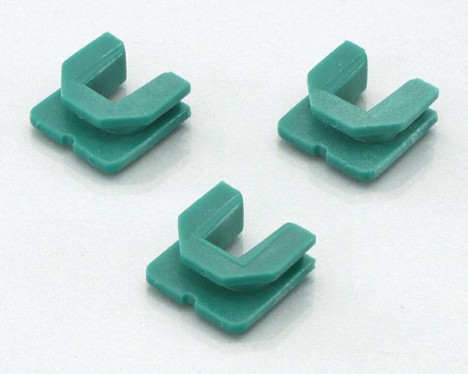 グランドアクシス100(GRAND AXIS) スライダー3個セット(スライドピース)4CW-17653-10同等品 KITACO(キタコ)