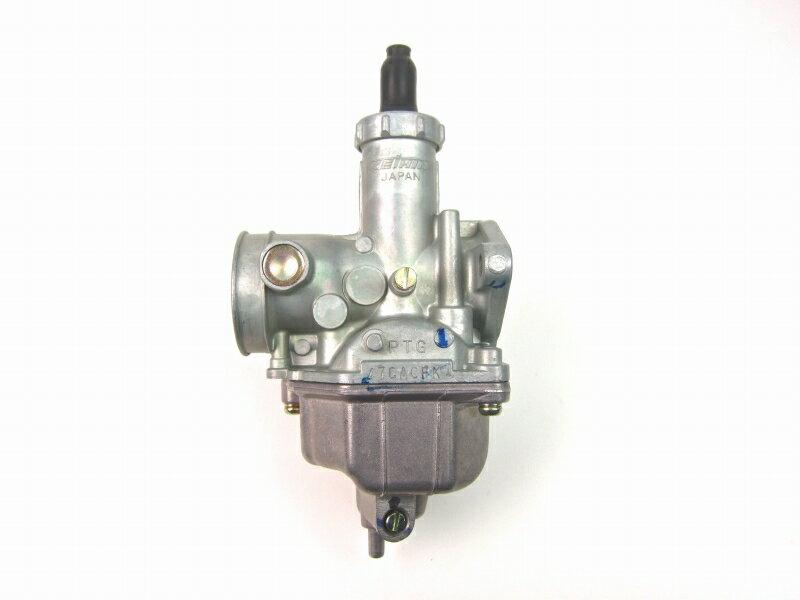 KEIHIN PD22型(PTG)キャブレター MINIMOTO(ミニモト)