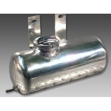 サブタンク燃料タンクアルミ製 MINIMOTO(ミニモト) ダックス(DAX)