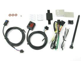 クロスカブ(JA10) SPI-110CUB シフトポジションインジケーターキット PROTEC(プロテック)