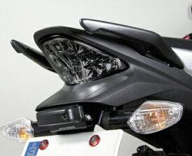 LEDテールランプキット(スモークレンズ) SP武川(TAKEGAWA) CBR250R