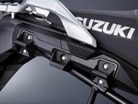 Vストローム(V-Strom)1000 ABS/XT ABS(17年) サイドケースブラケット SUZUKI(スズキ)