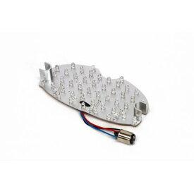 LEDテールランプ しゃぼん玉 ゼファー1100(ZEPHYR)