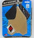 12〜13年 CBR1000RR ストリートバイクキット : クリア STOMPGRIP(ストンプグリップ)