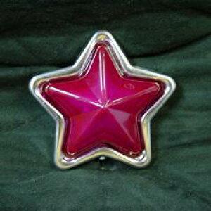 星型マーカーランプ ピンク トーヨコ(東横部品製作所)