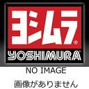ジョイントコード 2.3m 単品(新カプラータイプ) YOSHIMURA(ヨシムラ)