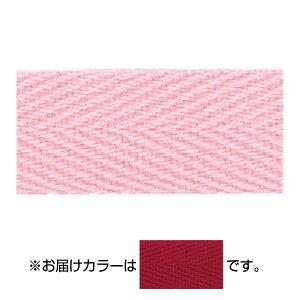 ハマナカ ファッションテープ H741-400-008