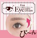 T eyecc
