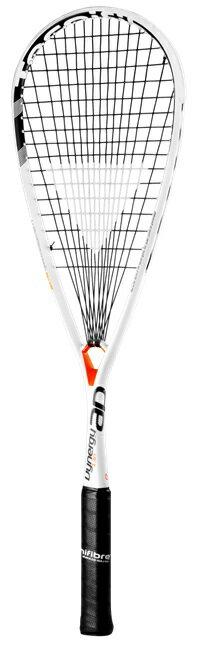 スカッシュ ラケット スカッシュラケット SQUASH DYNERGY 130AP Tecnifibre テクニファイバー【送料無料(沖縄・離島は除く)】【あす楽対応】