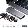 MacBook Air(M1、2020)周辺機器やアクセサリのイチオシアイテムは?