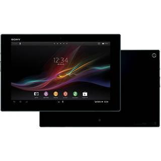 [中古 ジャンク] docomo Xperia Tablet Z SO-03E ブラック 本体のみ 【白ロム】【タブレット】【スーパーセール限定価格!6/21 01:59まで】