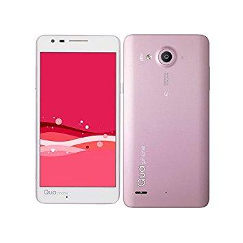 白ロム 中古 au Galaxy Note 3 SCL22 ホワイト 本体のみ [Cランク]:IMEI990004330773650