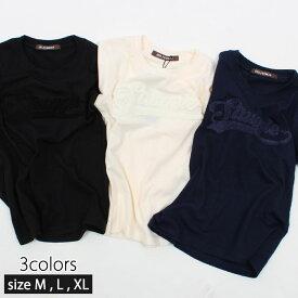 【ZI-ONx送料無料】メンズ 半袖Tシャツ ティーシャツ SHIJYOMAN 同色サガラ刺繍Tシャツ クールネック「SJ-29-103」