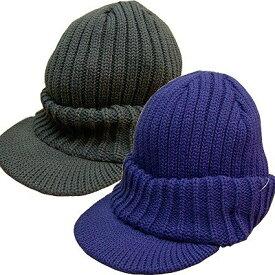 キッズ 子供服 ベビー服 ニット帽 つば付き 男の子 ボーイズ 女の子 ガールズ アメカジ POSTAR ポスター 「6741-08」