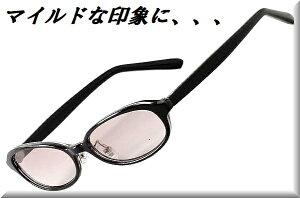 [ZIG's]◆スッキリまとまる 〜 マイルドな印象に/春夏秋冬,24時間マイルドに〜Eye-guard/独立型ノーズパッド/サングラス・メガネフレーム/高品質/ライトブラウン・UVカット(99%以上)/フルリム・光