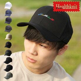 キャップ メンズ ローキャップ ツイル 刺繍 帽子 野球帽 ベースボールキャップ ストラップバック 調整可 ZIP ジップ (291-4074)