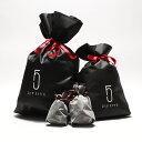 ギフトキット プレゼント オリジナル 巾着 袋 ラッピングサービス メンズ メンズファッション [zip-cs]【rap002】 送…