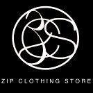 ZIP メンズファッション