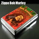 ZIPPO ジッポ ライター ジッポライター Bob Marley Face ボブ・マーリー 24991