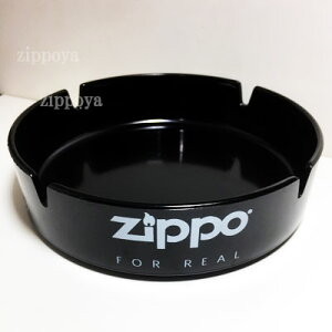 zippo ジッポ/ジッポー 灰皿(プラスチック)70周年記念