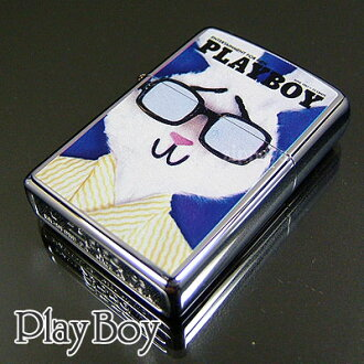 ZIPPO Zippo lighters Zippo lighter Vintage Rabbit (rabbit's uncle) PLAYBOY Playboy 20495