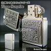 ZIPPO 지포 라이터 지포 라이터 Jackpot 잭포트 슬롯머신 207 BSB231