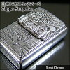 Zippo ZIPPO打火機One Arm Bandit溝21030