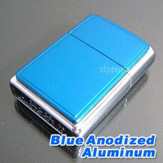 집포/집포 Blue Anodized Aluminum 알루미늄 플레이트 686