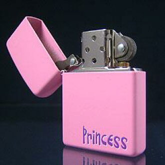 ZIPPO Zippo lighters Zippo lighter Princess Princess 20713
