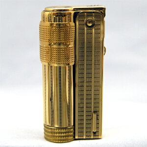 喫煙具 ライター IMCO SUPER 6700P イムコ・スーパー ブラス