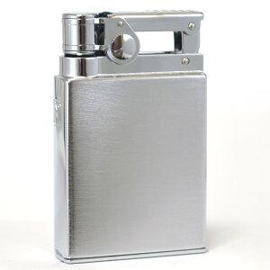 喫煙具 ライター【MARVELOUS】マーベラス L-Type