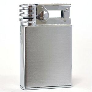 喫煙具 ライター【MARVELOUS】マーベラス L/W-Type