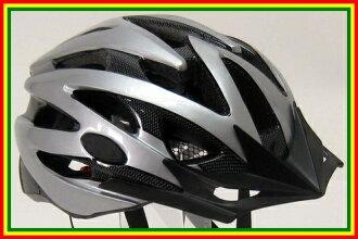 브리지 스톤 (BRIDGESTONE) 성인 헬멧 「 BCSP 시티 바이크 헬멧 」 자전거 헬멧 (CH-SPF)