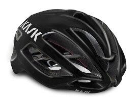 ●KASK(カスク) PROTONE(プロトーネ) ヘルメット ブラック【北海道・沖縄・離島地域 配送不可】