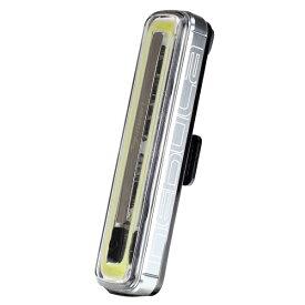 ▲MOON【ムーン】 NEBULA W【ネビュラ フロント】 USB充電式LEDライト LT-MO-088